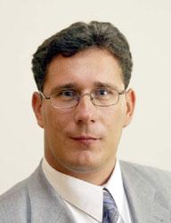 Tomáš Vrbík