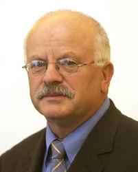 Jozef Kochan