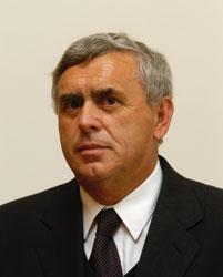 Josef Poláček