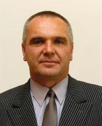 Josef Švarcbek