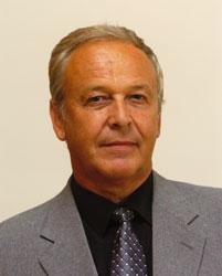 Vladimír Reiber
