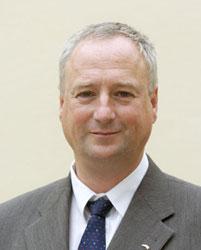 Karel Kratochvíle