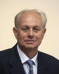 Miloš Máša