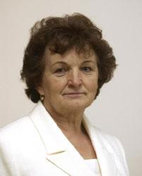 Dagmar Mocová