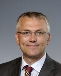 Pavel Severa
