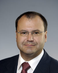 Jiří Papež