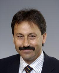 Walter Bartoš