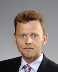 Michal Doktor