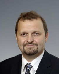 Pavel Hrnčíř