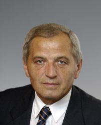 Miroslav Krajíček
