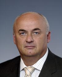 Pavel Suchánek