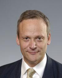 Cyril Svoboda
