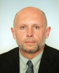 Miloš Patera