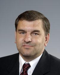 Tomáš Hasil