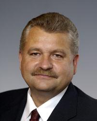 Petr Zgarba