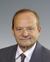 Petr Krill