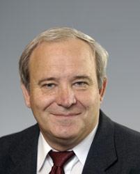 Ladislav Mlčák