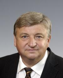 Josef Smýkal