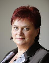 Hana Šedivá