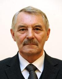 Ladislav Vomáčko