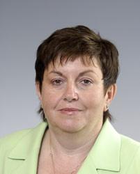 Lenka Mazuchová