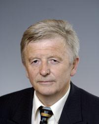 Jan Babor