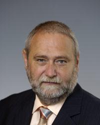 Jiří Čepelka