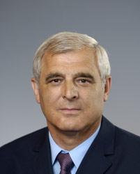 Josef Čerňanský