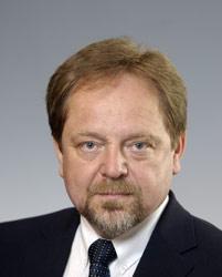 Jaroslav Fiala