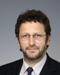 Vladimír Hink