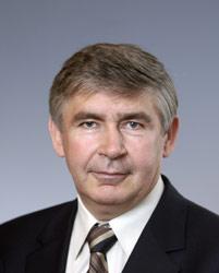 Jaromír Chalupa