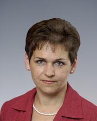 Věra Jakubková