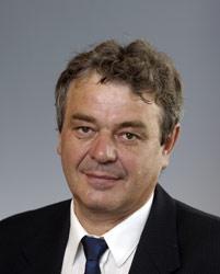 Jaroslav Klein