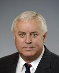 Karel Korytář