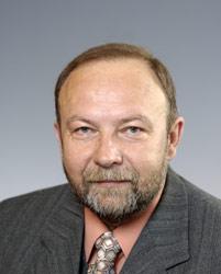 Rudolf Kufa