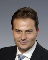 Zdeněk Lhota