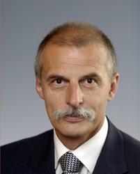 Zdeněk Mach