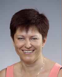 Marcela Mertinová