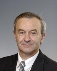 František Novosad