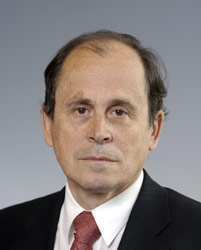 Ivan Ohlídal
