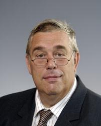 Zdeněk Prosek