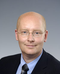 Daniel Reisiegel