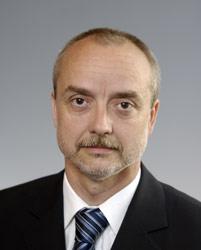 Daniel Rovan