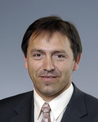 František Sivera