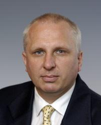 Miloslav Soušek