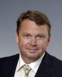 Vladimír Šoltys