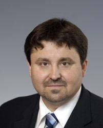 Tomáš Úlehla