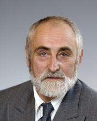 Pavel Vanoušek