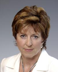 Ladislava Zelenková