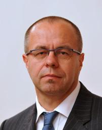 Miroslav Jeník